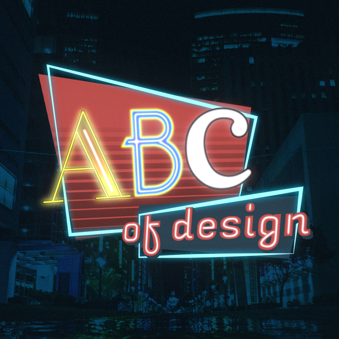 masquespacio Masquespacio Masterclass: Learn Design Tips From One Of The Best In The Business ABC Icon