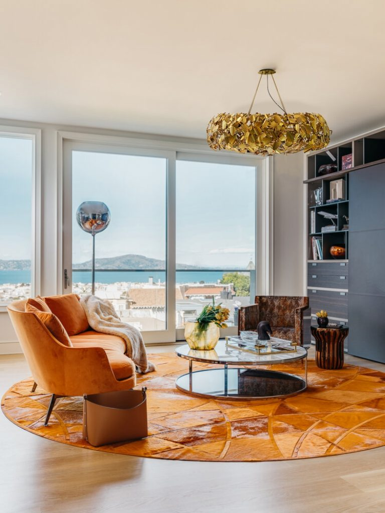 Discover The Best Design Projects In San Francisco_3
