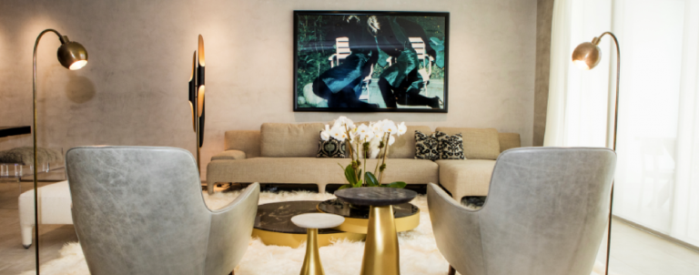 Discover The Best Design Projects In San Francisco_4