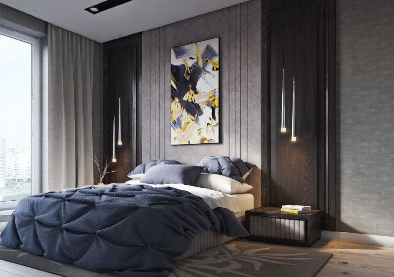 Discover The Best Interior Designers In Istanbul_10 best interior designers in istanbul Discover The Best Interior Designers In Istanbul Discover The Best Interior Designers In Istanbul 10