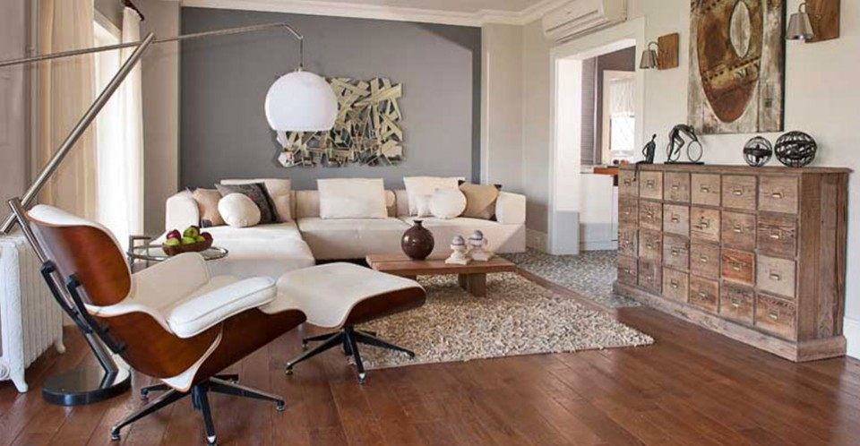 Discover The Best Interior Designers In Istanbul_11 best interior designers in istanbul Discover The Best Interior Designers In Istanbul Discover The Best Interior Designers In Istanbul 11