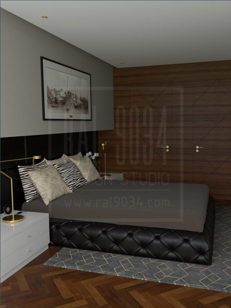 Discover The Best Interior Designers In Istanbul_14 best interior designers in istanbul Discover The Best Interior Designers In Istanbul Discover The Best Interior Designers In Istanbul 14