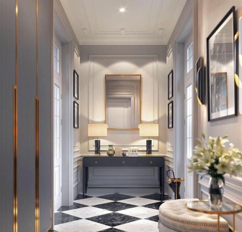Discover The Best Interior Designers In Istanbul_16 best interior designers in istanbul Discover The Best Interior Designers In Istanbul Discover The Best Interior Designers In Istanbul 16