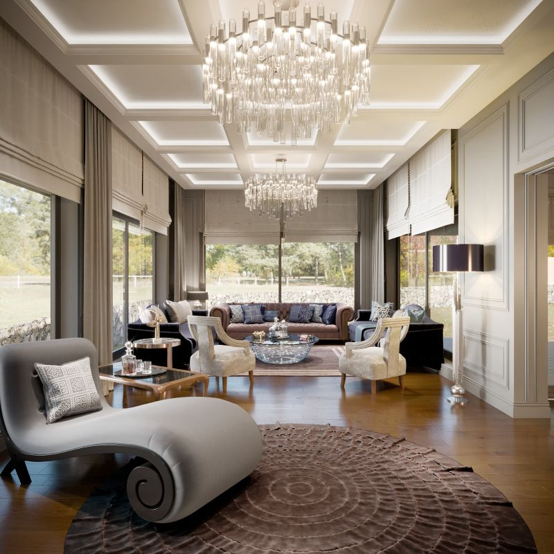 Discover The Best Interior Designers In Istanbul_2 best interior designers in istanbul Discover The Best Interior Designers In Istanbul Discover The Best Interior Designers In Istanbul 2