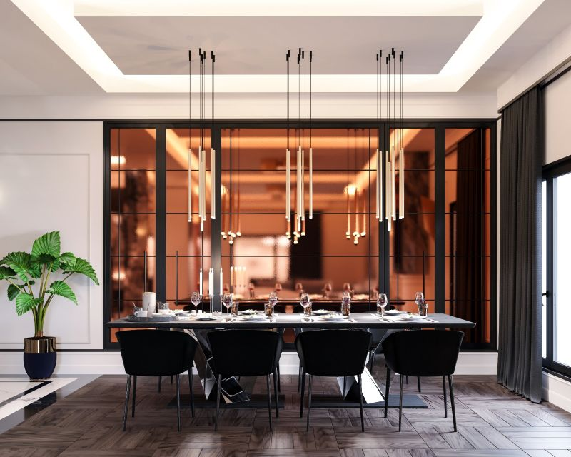 Discover The Best Interior Designers In Istanbul_4 best interior designers in istanbul Discover The Best Interior Designers In Istanbul Discover The Best Interior Designers In Istanbul 4