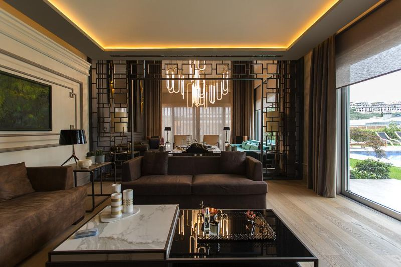 Discover The Best Interior Designers In Istanbul_7 best interior designers in istanbul Discover The Best Interior Designers In Istanbul Discover The Best Interior Designers In Istanbul 7