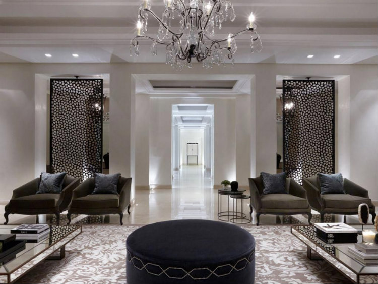 Discover The Best Interior Designers In London_10