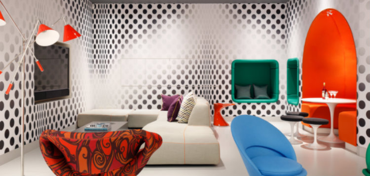 Discover The Best Interior Designers In London_13