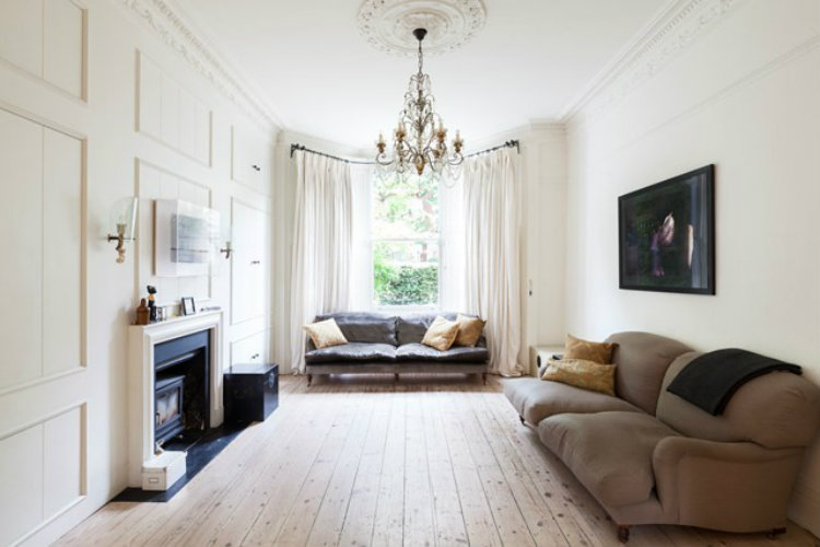 Discover The Best Interior Designers In London_15