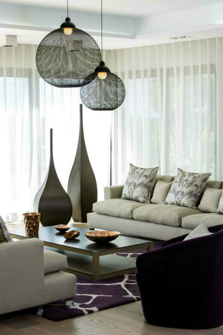 Discover The Best Interior Designers In London_16