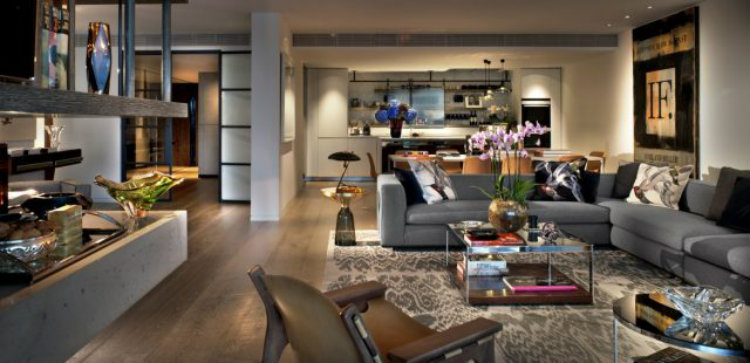 Discover The Best Interior Designers In London_17