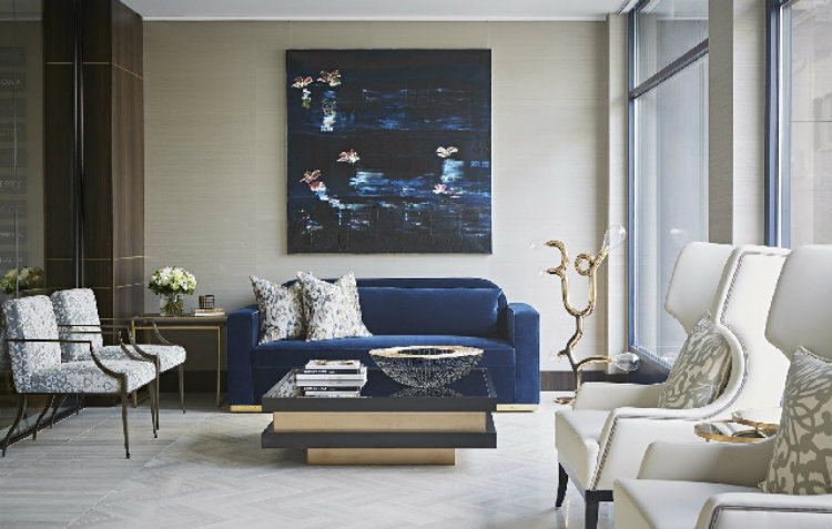 Discover The Best Interior Designers In London_18