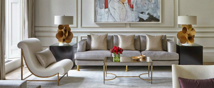 Discover The Best Interior Designers In London_19 best interior designers in london Discover The Best Interior Designers In London Discover The Best Interior Designers In London 19