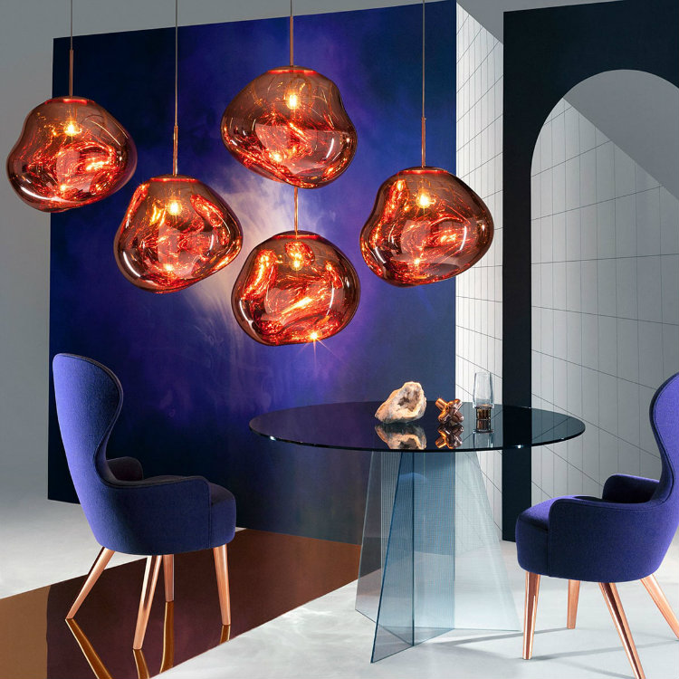 Discover The Best Interior Designers In London_20
