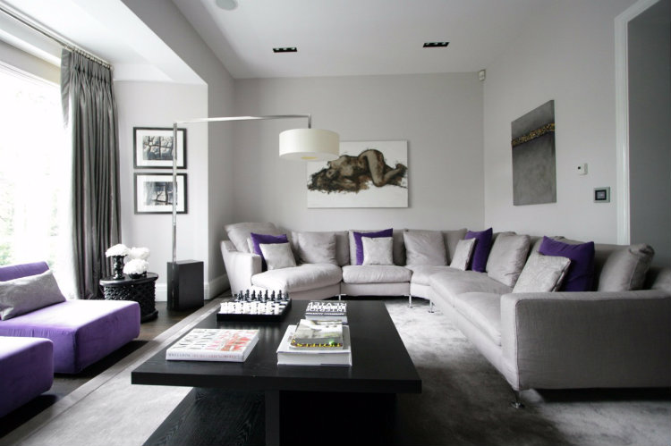 Discover The Best Interior Designers In London_7