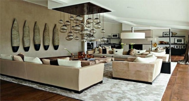 Discover The Best Interior Designers In London_9
