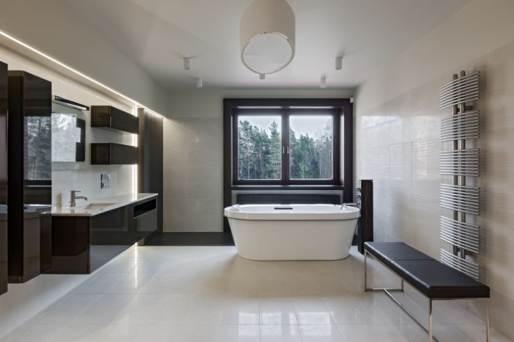 Discover The Best Luxuy Showrooms In Melbourne_1 luxury showrooms in melbourne Discover The Best Luxuy Showrooms In Melbourne Discover The Best Luxuy Showrooms In Melbourne 1