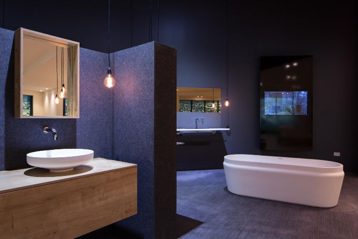 Discover The Best Luxuy Showrooms In Melbourne_12 luxury showrooms in melbourne Discover The Best Luxuy Showrooms In Melbourne Discover The Best Luxuy Showrooms In Melbourne 12