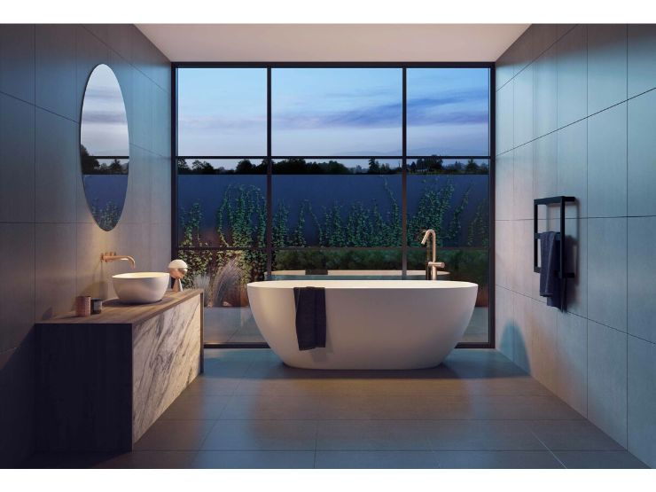 Discover The Best Luxuy Showrooms In Melbourne_13 luxury showrooms in melbourne Discover The Best Luxuy Showrooms In Melbourne Discover The Best Luxuy Showrooms In Melbourne 13