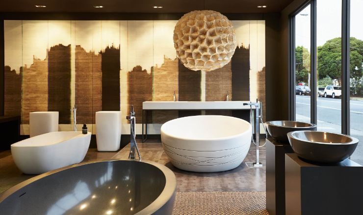 Discover The Best Luxuy Showrooms In Melbourne_2 luxury showrooms in melbourne Discover The Best Luxuy Showrooms In Melbourne Discover The Best Luxuy Showrooms In Melbourne 2