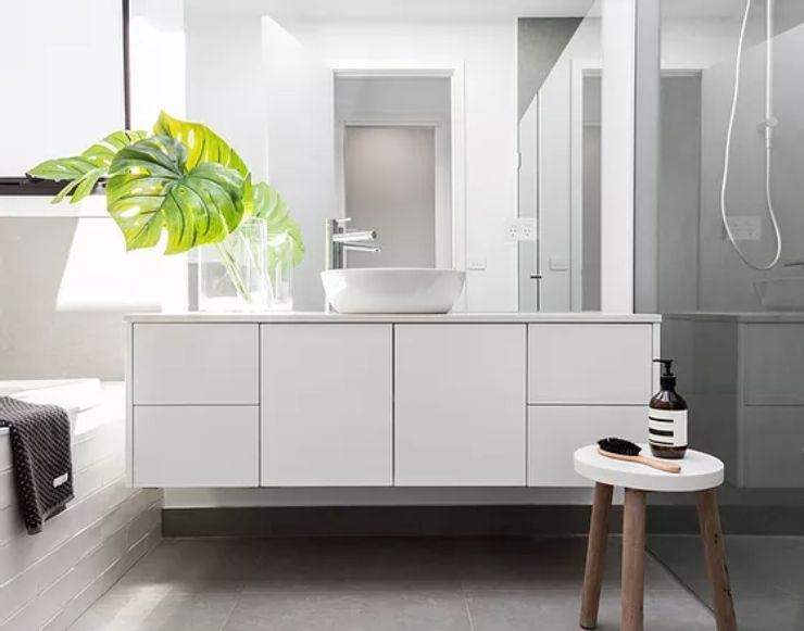 Discover The Best Luxuy Showrooms In Melbourne_9 luxury showrooms in melbourne Discover The Best Luxuy Showrooms In Melbourne Discover The Best Luxuy Showrooms In Melbourne 9