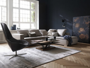 Discover The Best Luxuy Showrooms In Munich