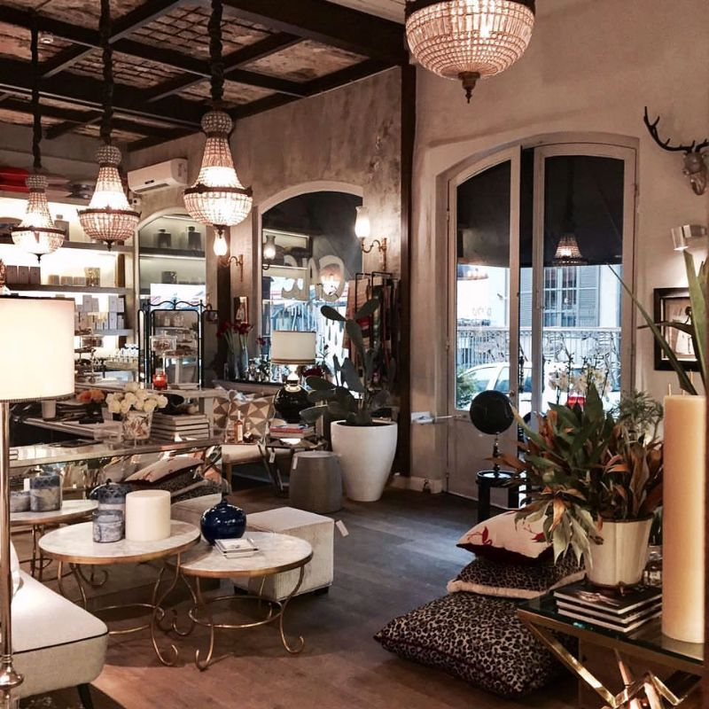 Discover The Best Luxuy Showrooms In Tel Aviv-Yafo_1 luxury showrooms in tel aviv-yafo Discover The Best Luxuy Showrooms In Tel Aviv-Yafo Discover The Best Luxuy Showrooms In Tel Aviv Yafo 1
