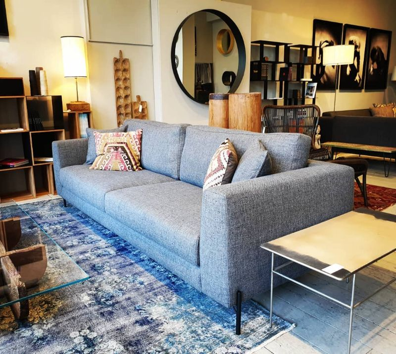 luxury showrooms in tel aviv-yafo Discover The Best Luxuy Showrooms In Tel Aviv-Yafo Discover The Best Luxuy Showrooms In Tel Aviv Yafo 5