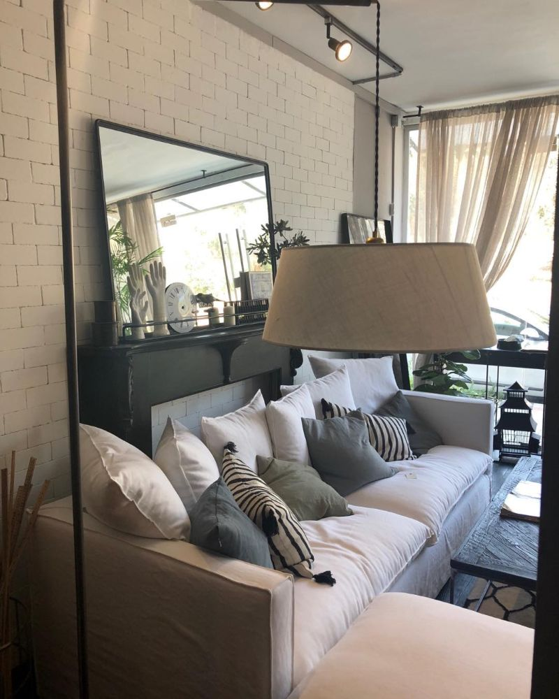luxury showrooms in tel aviv-yafo Discover The Best Luxuy Showrooms In Tel Aviv-Yafo Discover The Best Luxuy Showrooms In Tel Aviv Yafo 6