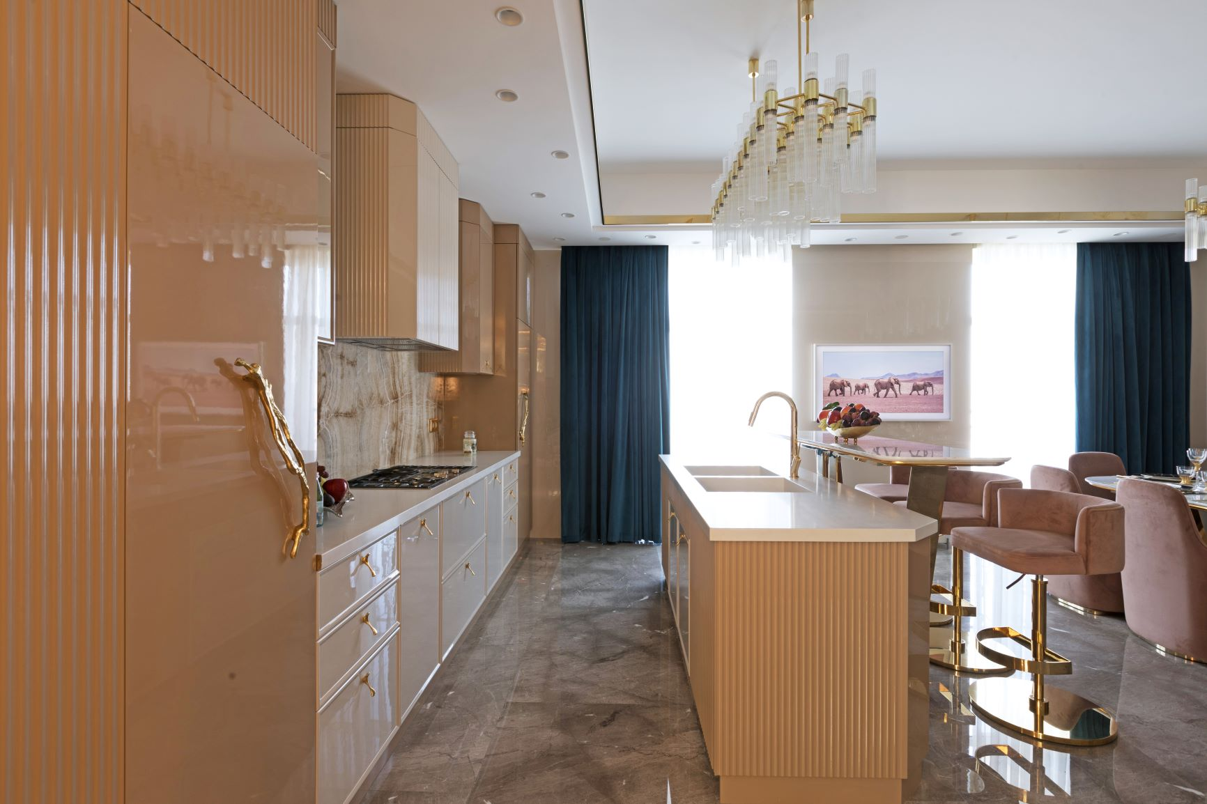Discover The Best Design Projects In Istanbul design projects in istanbul Discover The Best Design Projects In Istanbul IMAGE 2