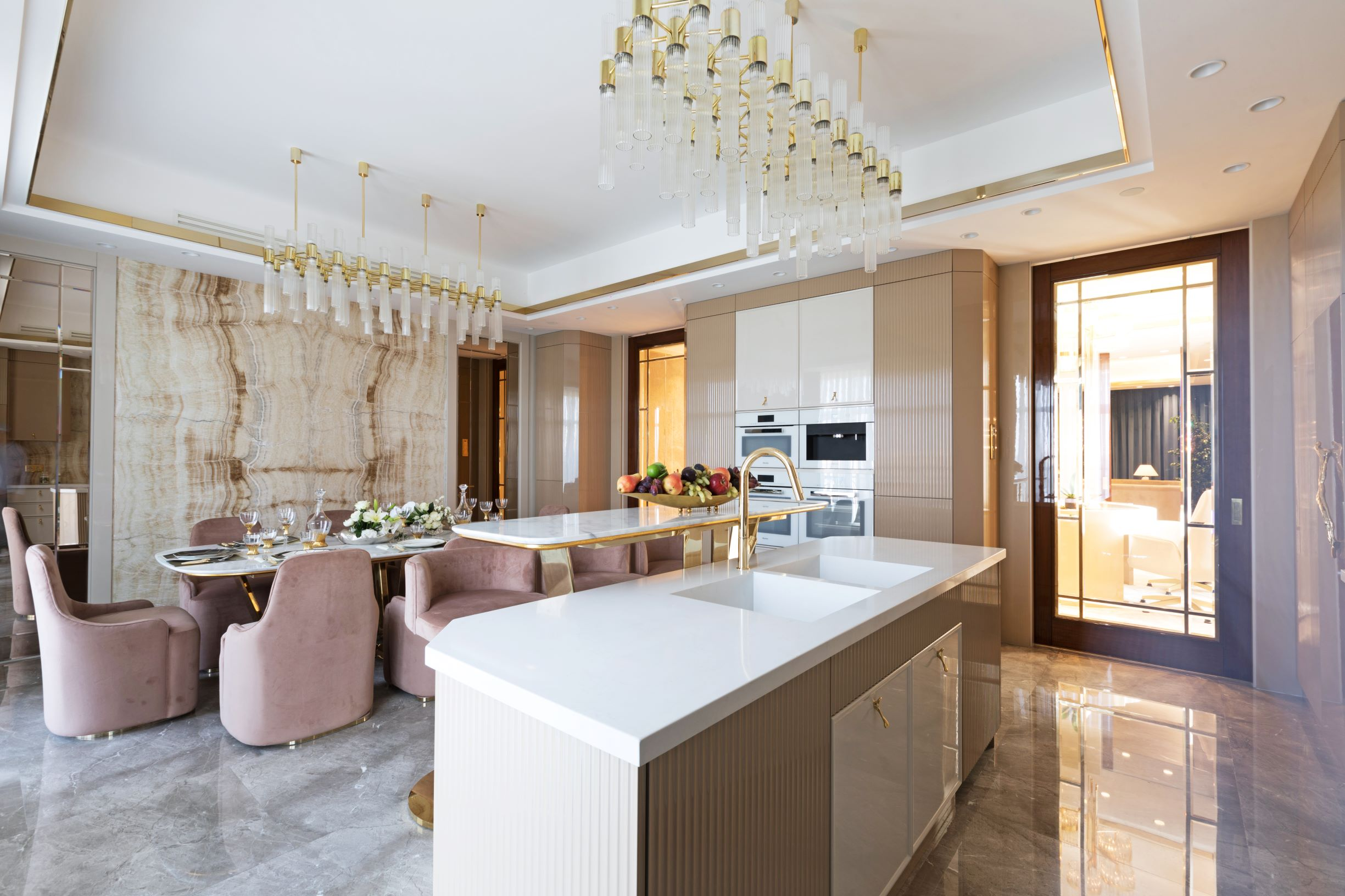 Discover The Best Design Projects In Istanbul design projects in istanbul Discover The Best Design Projects In Istanbul IMAGE 6
