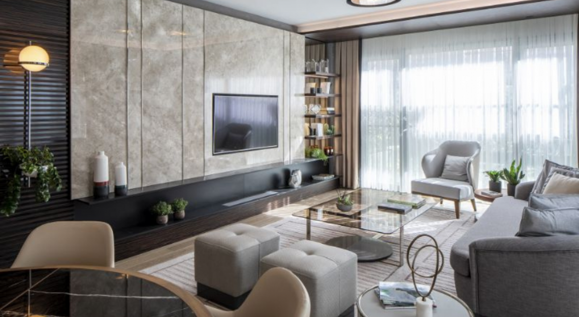 Discover The Best Interior Designers In Istanbul