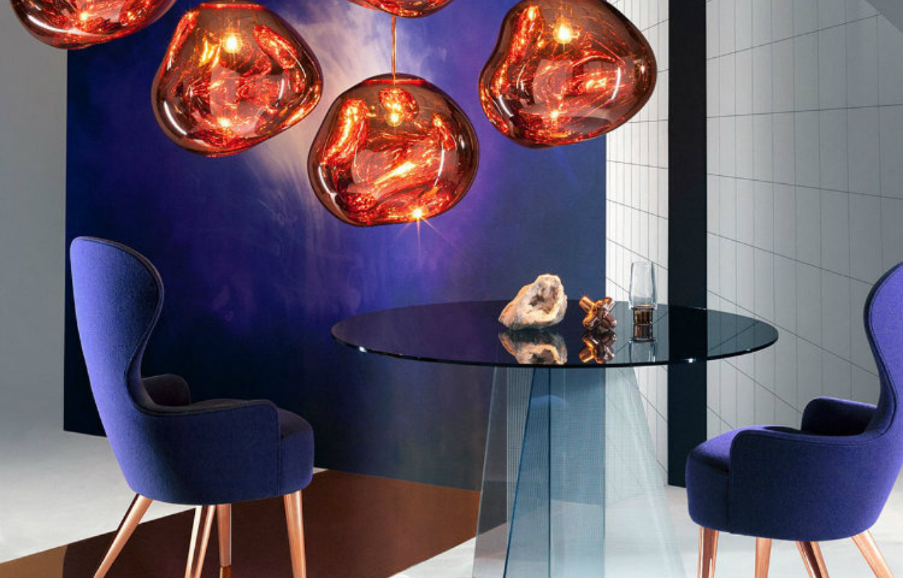 Discover The Best Interior Designers In London