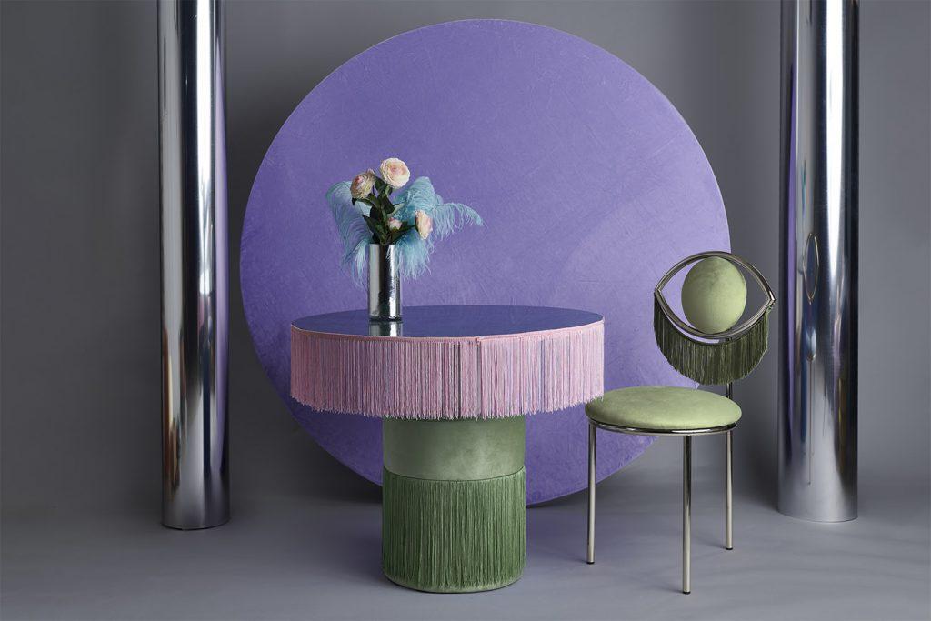 Inside The Colorful Design World of Masquespacio_11