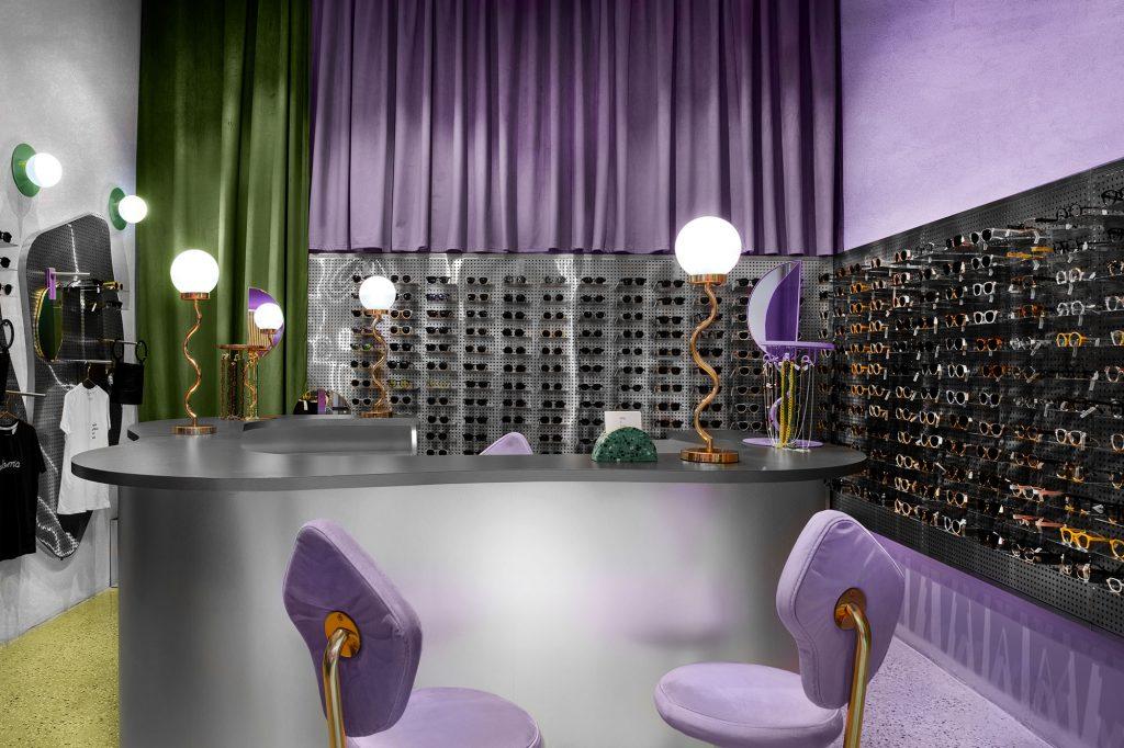 Inside The Colorful Design World of Masquespacio_5