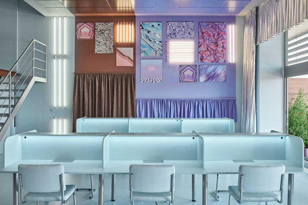 Inside The Colorful Design World of Masquespacio_6