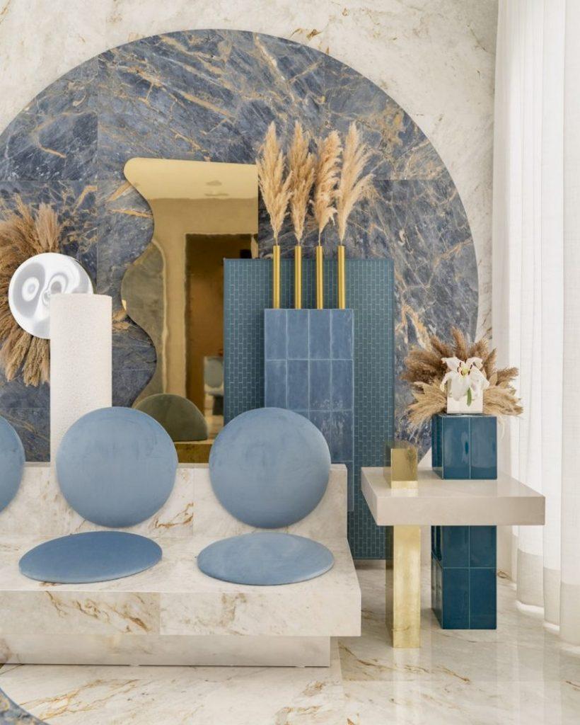 Inside The Colorful Design World of Masquespacio_8