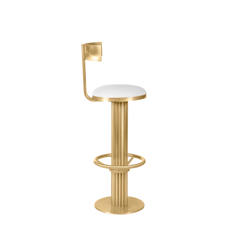 Steal The Look Of Masquespacio's Incredible Product Design Collection!_11