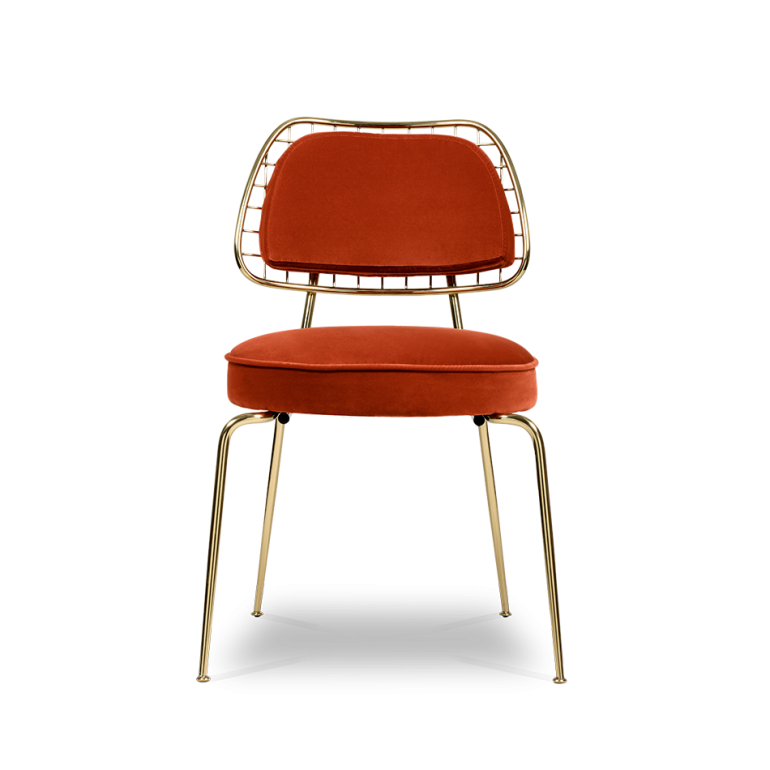 Steal The Look Of Masquespacio's Incredible Product Design Collection!_4
