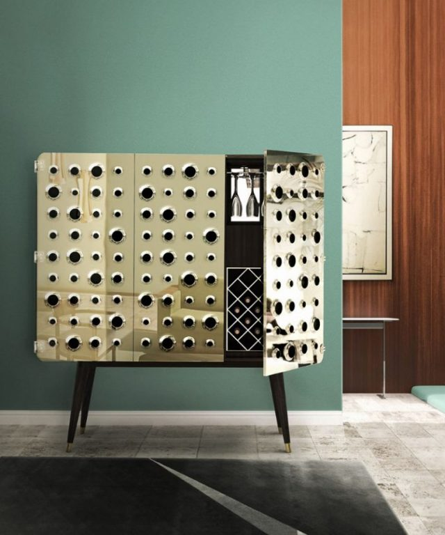 These Are The Modern Cabinets You Need For Your Home Bar Right Now_1 modern cabinets These Are The Modern Cabinets You Need For Your Home Bar Right Now These Are The Modern Cabinets You Need For Your Home Bar Right Now 1