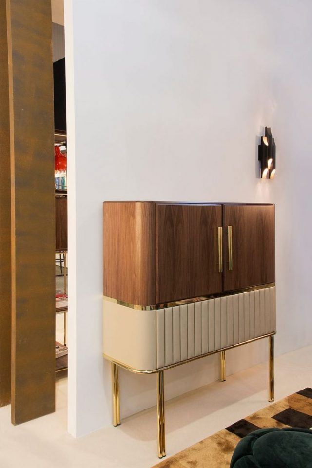 These Are The Modern Cabinets You Need For Your Home Bar Right Now_3 modern cabinets These Are The Modern Cabinets You Need For Your Home Bar Right Now These Are The Modern Cabinets You Need For Your Home Bar Right Now 3
