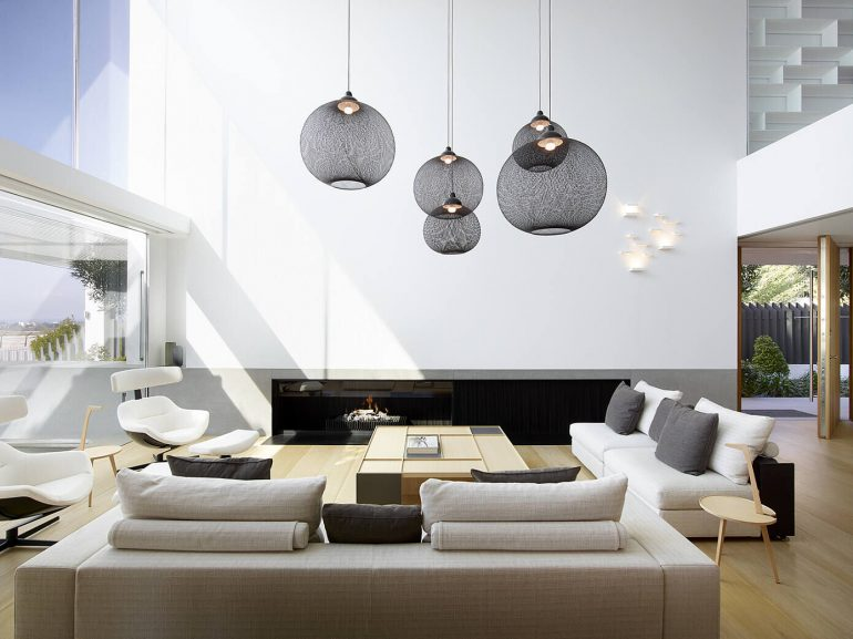 best interior designers in athens Top 20 Best Interior Designers In Athens Top 20 Best Interior Designers In Athens 1