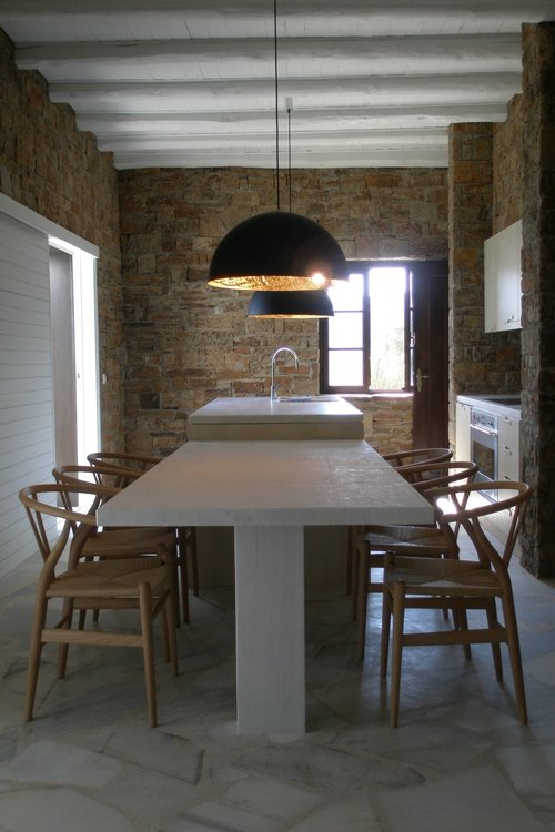 best interior designers in athens Top 20 Best Interior Designers In Athens Top 20 Best Interior Designers In Athens 13