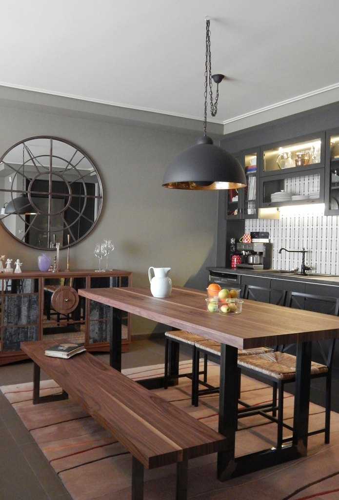 best interior designers in athens Top 20 Best Interior Designers In Athens Top 20 Best Interior Designers In Athens 16