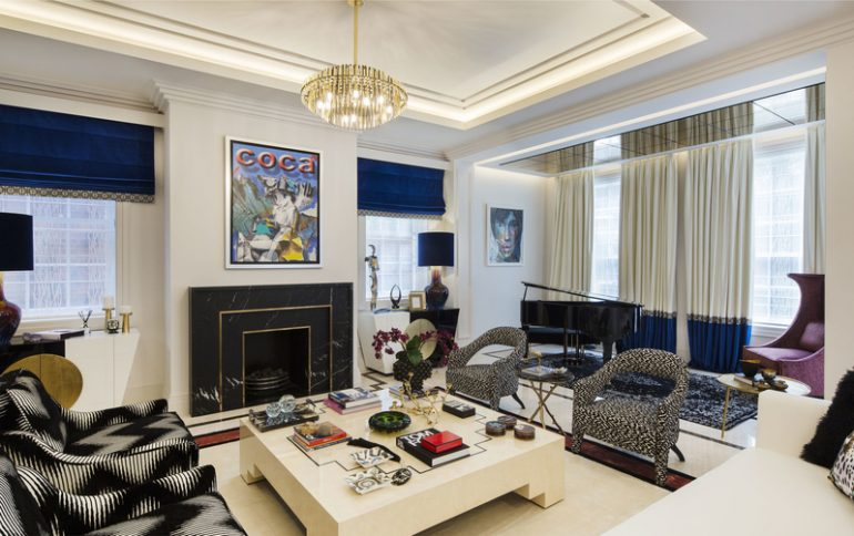 best interior designers in athens Top 20 Best Interior Designers In Athens Top 20 Best Interior Designers In Athens 18