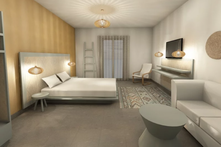 best interior designers in athens Top 20 Best Interior Designers In Athens Top 20 Best Interior Designers In Athens 2