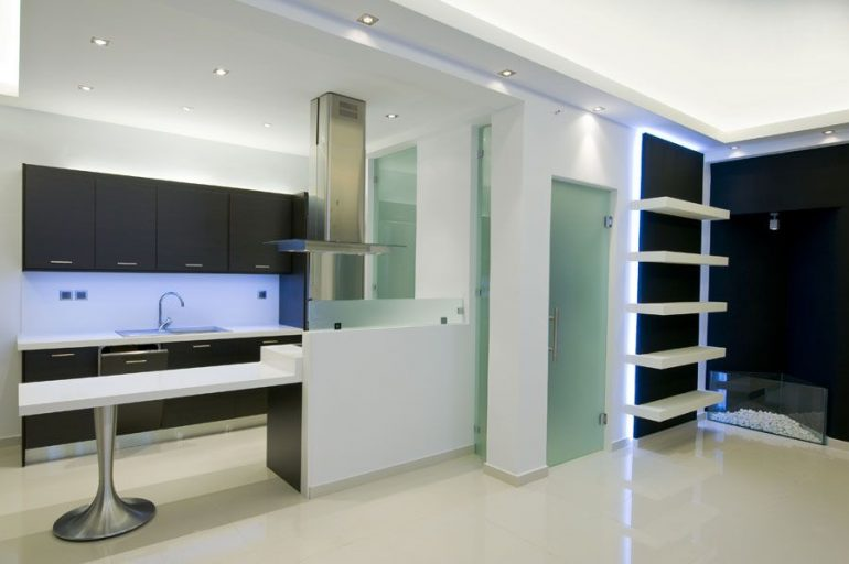 best interior designers in athens Top 20 Best Interior Designers In Athens Top 20 Best Interior Designers In Athens 3