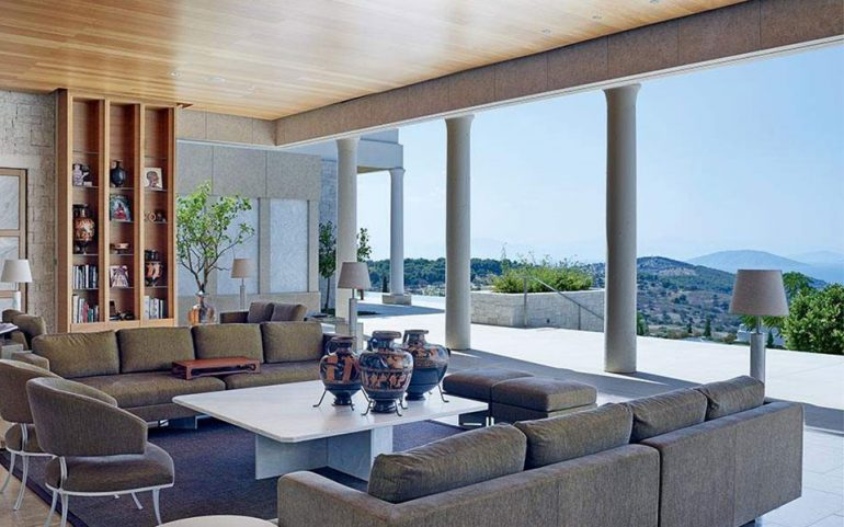 best interior designers in athens Top 20 Best Interior Designers In Athens Top 20 Best Interior Designers In Athens 4