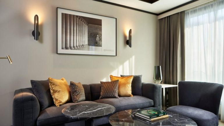 best interior designers in athens Top 20 Best Interior Designers In Athens Top 20 Best Interior Designers In Athens 6