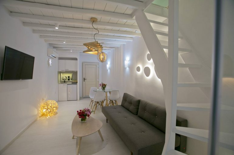 best interior designers in athens Top 20 Best Interior Designers In Athens Top 20 Best Interior Designers In Athens 7